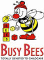 Bees 4