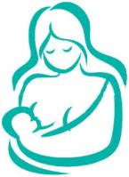 Breastfeeding support 1
