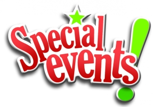 Special-events